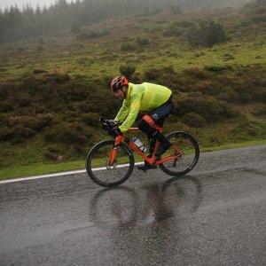 harry dohmen the cycling expert
