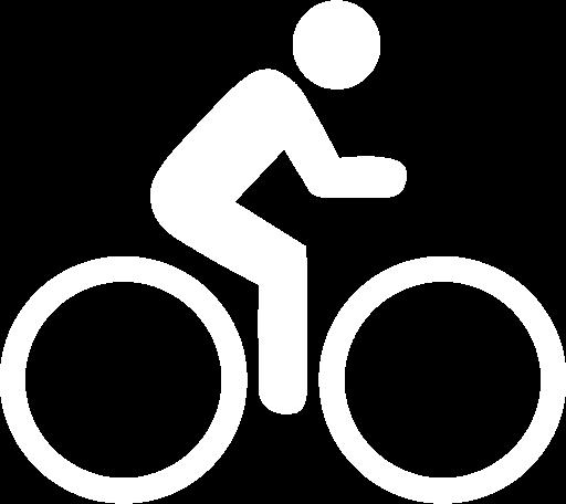 icon-bike-white