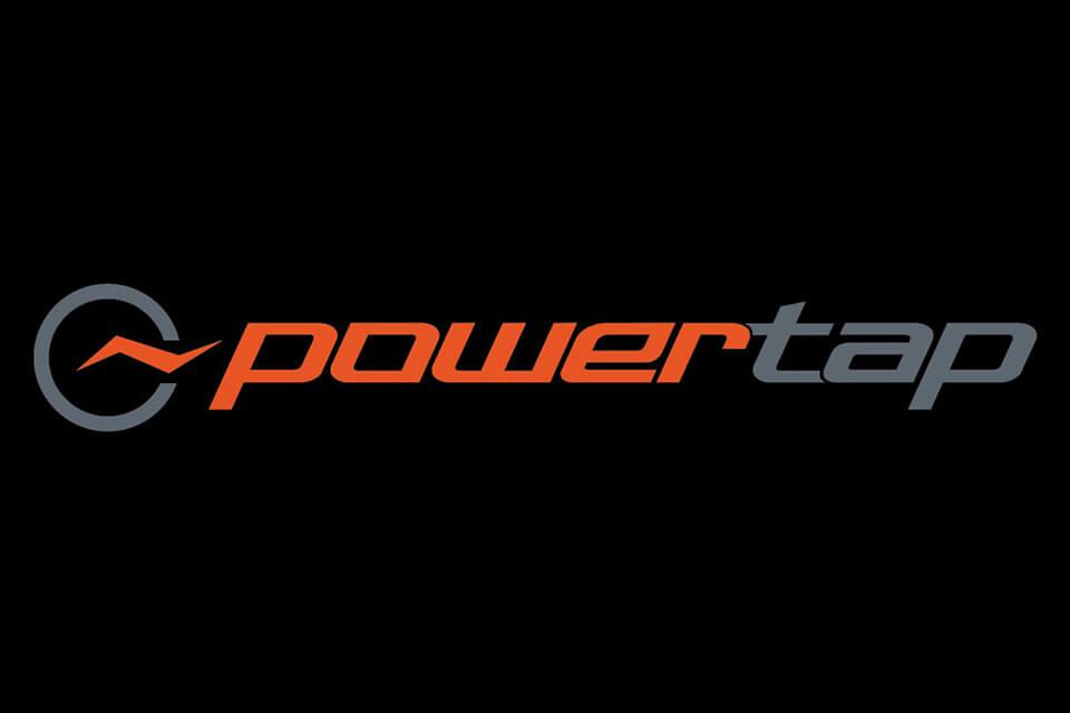 Powertap vermogensmeter