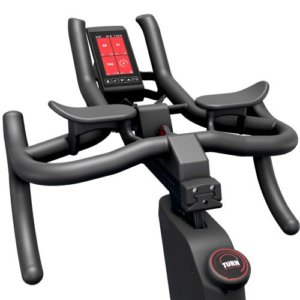IndoorCycle life fitness IC8