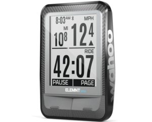 wahoo elemnt mini hero