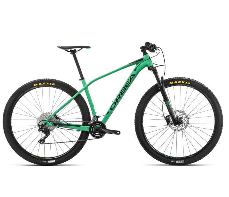 orbea mountainbike