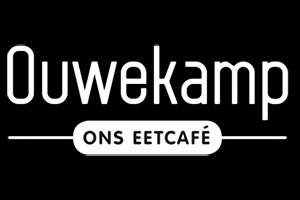 ouwekamp ons cafe austerlitz
