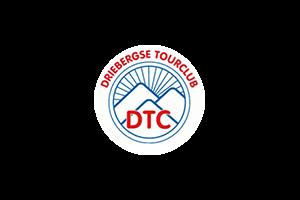 dtc driebergse tourclub