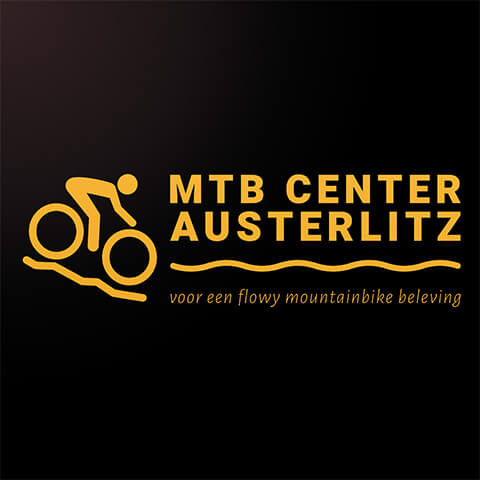 logo mtb center austerlitz