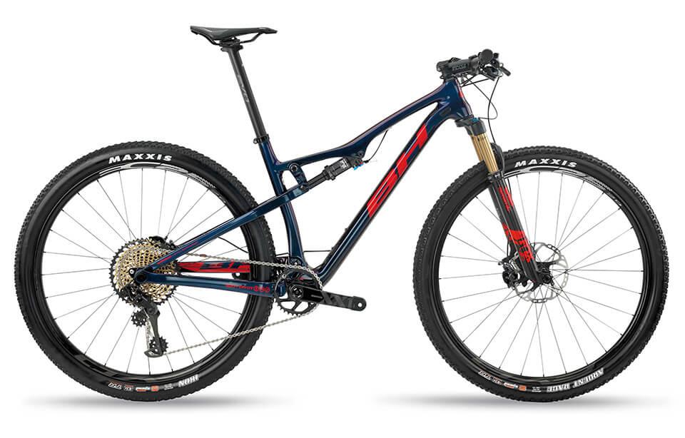 bh-bikes---dx940_z99_n1-evo-lynx-2020-sram