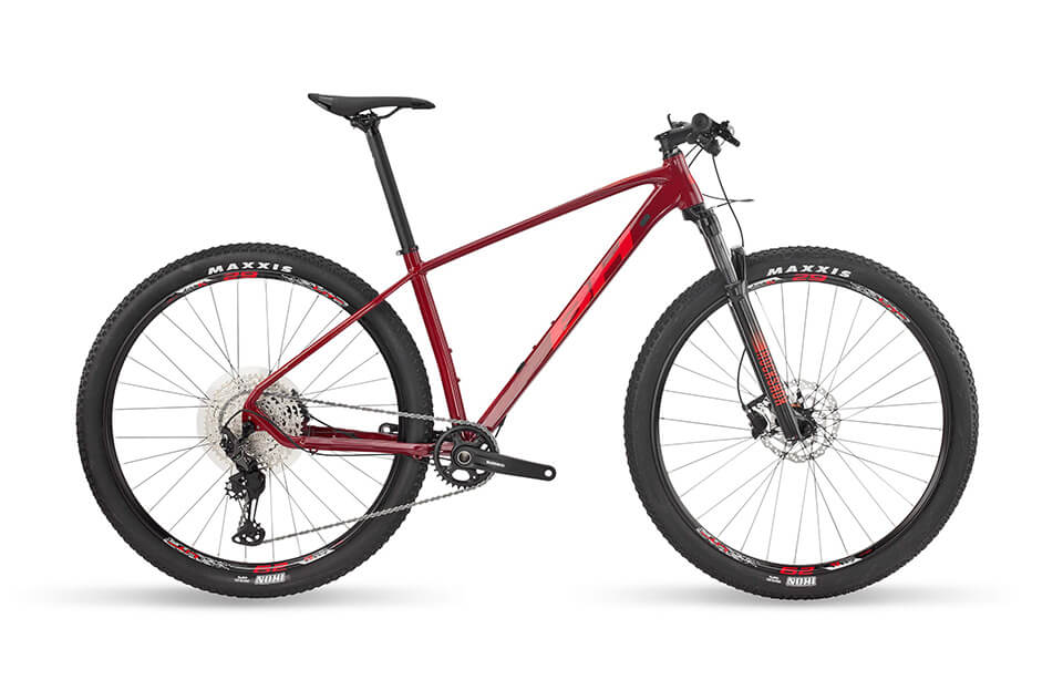 bh-bikes---expert