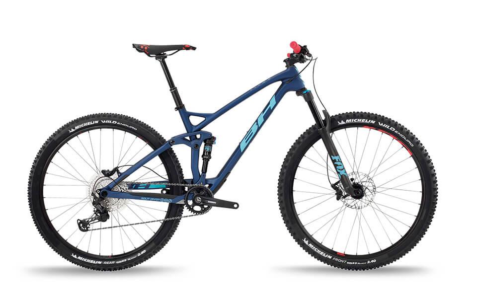 bh-bikes---lynx-5