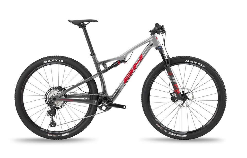 bh-bikes---lynx-race-rc