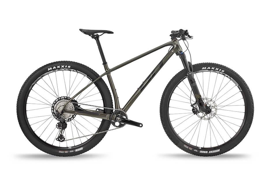 bh-bikes---ultimate-RC-xt